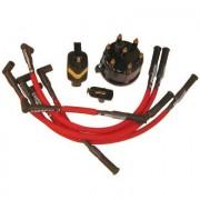 Комплект зажигания для Jeep Wrangler YJ,TJ,Cherokee XJ,Grand Cherokee ZJ c 4.0л