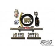 Комплект рулевого PSC