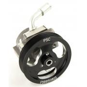 Усиленный насос гидроусилителя руля для Jeep® Wrangler JK 2007-2011 3.8л