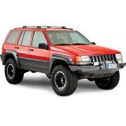 Расширители арок Bushwacker, для Jeep Grand Cherokee ZJ 1993-1998