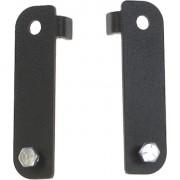Комплект кронштейнов задних тормозных шлангов для Jeep® Wrangler JK 2007-2018