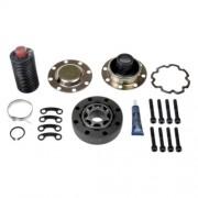 ШРУС переднего карданного вала для Jeep® Wrangler JK 2007-2014