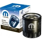 Фильтр масляный для Jeep® Wrangler JK 2007-2011 3.8л