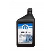 Масло для АКПП ATF+4