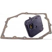 Фильтр АКПП с прокладкой для Jeep® Wrangler JK 2007-2011 с 4-х ступенчатой АКПП