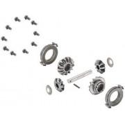 14. Комплект сателлитов дифференциала переднего моста Dana 30 для Jeep® Wrangler TJ
