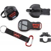 Пульт дистанционного управления Warn для автомобильных лебедок
