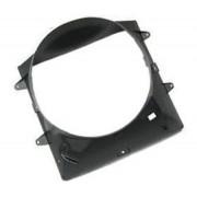 Диффузор вентилятора для Jeep® Wrangler JK 2007-2011 3.8л