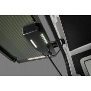 Светодиодная лампа багажника для Jeep Wrangler JK 2007-2017 с жестким верхом