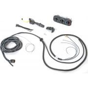 Комплект проводки для жесткой крыши для Jeep Wrangler JK 2007-2010