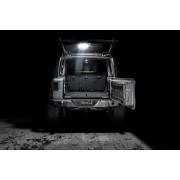 Блок подсветки багажника для Jeep Wrangler JL 2018+