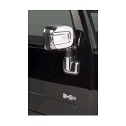 Накладки на зеркала Hummer H2